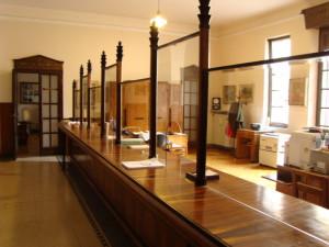 Uffici-Palazzo-dei-Mutilati-Verona