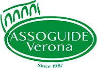 Logo Assoguide
