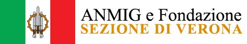 Anmig e Fondazione Verona