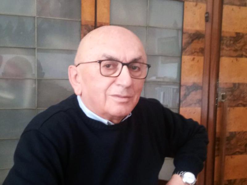 Maggiorino_Vincenzi_Anmig_Verona